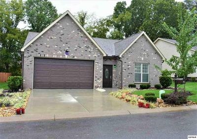 2224 BOULDER CREST LN, Sevierville, TN 37876 - Photo 1