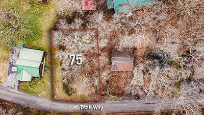 LOT 75 TSALI WAY, Sevierville, TN 37876 - Photo 1