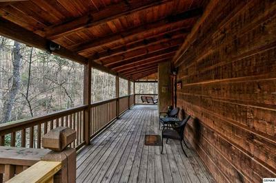 2232 WHIPOORWILL HILL WAY, SEVIERVILLE, TN 37862 - Photo 2