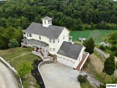 1092 HARBOR POINT DR, Sevierville, TN 37876 - Photo 1