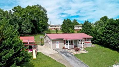 418 ANN CIR, Newport, TN 37821 - Photo 2