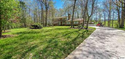 1521 WOODHAVEN DR, SEVIERVILLE, TN 37862 - Photo 1