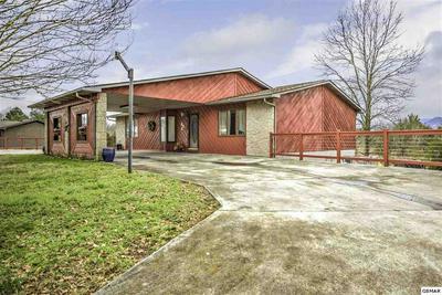 329 APPLE VALLEY RD, SEVIERVILLE, TN 37862 - Photo 1