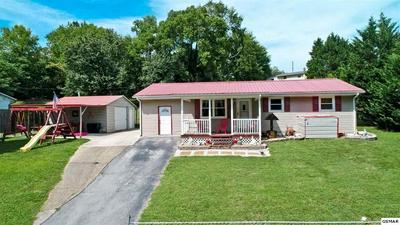 418 ANN CIR, Newport, TN 37821 - Photo 1