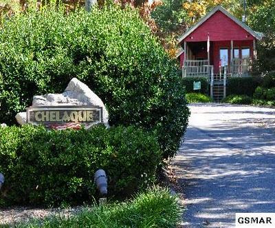 408 CHELAQUE WAY, Mooresburg, TN 37811 - Photo 1