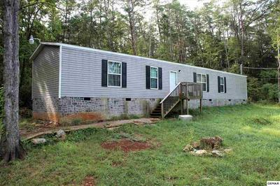 134 JOE WILLIAMS RD, Rutledge, TN 37861 - Photo 1