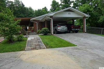 710 W HIGHLAND DR, Gatlinburg, TN 37738 - Photo 2