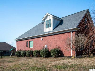 1614 MCKINLEY VIEW BLVD, SEVIERVILLE, TN 37862 - Photo 2