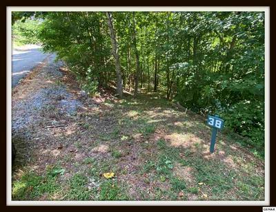 4060 RIDGEBACK LN, Sevierville, TN 37862 - Photo 2