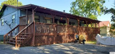 2454 DOE RD, Newport, TN 37821 - Photo 1