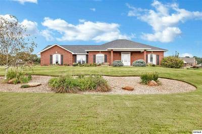 1037 SOUTHWIND CIR, Dandridge, TN 37725 - Photo 1