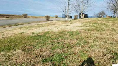 LOT 57 LEXINGTON PARK AVE, Sevierville, TN 37862 - Photo 1