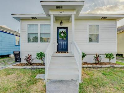3417 CLERMONT DR, New Orleans, LA 70122 - Photo 2