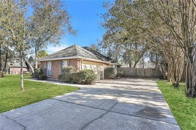 525 HOMEWOOD DR, Covington, LA 70433 - Photo 2