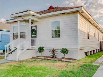 3417 CLERMONT DR, New Orleans, LA 70122 - Photo 1