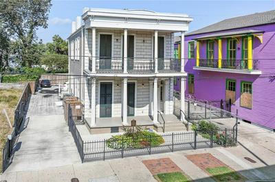 1423 N CLAIBORNE AVE # B, New Orleans, LA 70116 - Photo 2