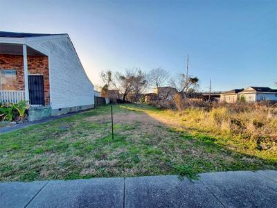 1730 SAINT ANTHONY ST, New Orleans, LA 70116 - Photo 1