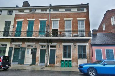 929 DUMAINE ST APT 1, New Orleans, LA 70116 - Photo 1
