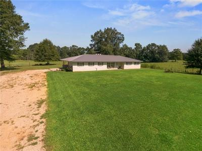 24485 BYRD RD, Franklinton, LA 70438 - Photo 2
