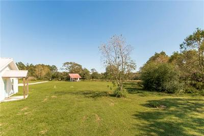 39333 HIGHWAY 16, Franklinton, LA 70438 - Photo 2