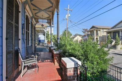 716 TOURO ST, New Orleans, LA 70116 - Photo 2