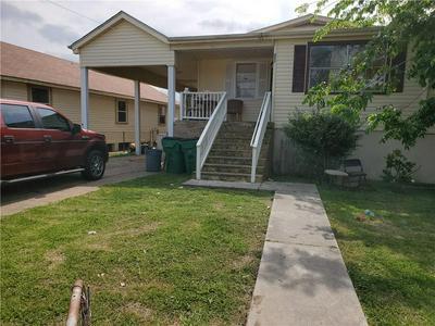 851 AVENUE G, Westwego, LA 70094 - Photo 2