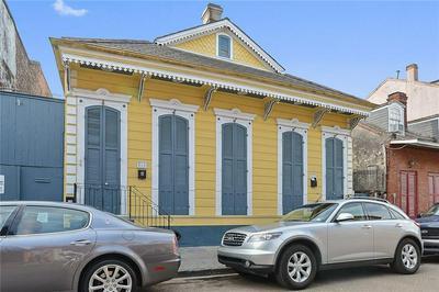 816 SAINT ANN ST # B, New Orleans, LA 70116 - Photo 1