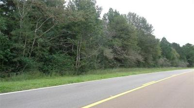 0 E HWY 48 HIGHWAY, Tylertown, MS 39667 - Photo 2