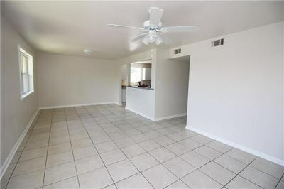116 ZETA ST APT C, Belle Chasse, LA 70037 - Photo 2