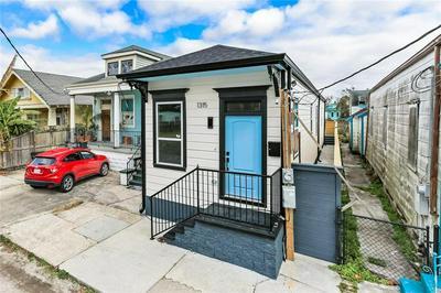1315 ANNETTE ST, New Orleans, LA 70116 - Photo 2
