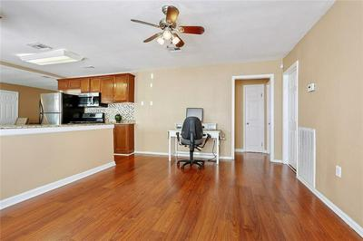 138 S CONCORD RD, Belle Chasse, LA 70037 - Photo 2