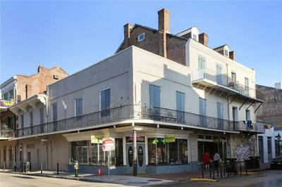 1201 DECATUR ST # D, New Orleans, LA 70116 - Photo 1