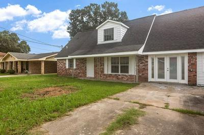 446 N MONTZ AVE, Gramercy, LA 70052 - Photo 2