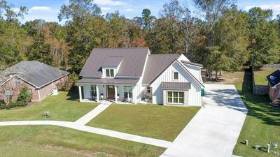21041 APRIL LN, Livingston, LA 70754 - Photo 2
