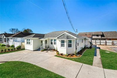600 WEST DR, Westwego, LA 70094 - Photo 1