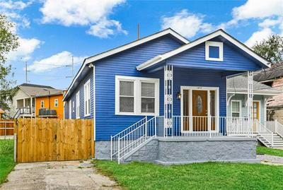 1625 N ROMAN ST, New Orleans, LA 70116 - Photo 2