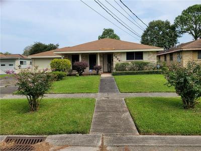 2826 HYMAN PL, New Orleans, LA 70131 - Photo 1