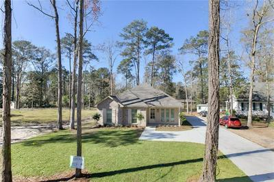 408 HOLM OAK LN, MANDEVILLE, LA 70471 - Photo 2