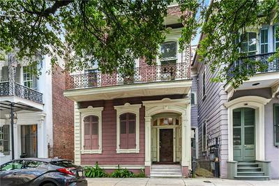 632 ESPLANADE AVE, New Orleans, LA 70116 - Photo 1