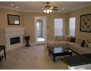 4214 TRANSCONTINENTAL DR, Metairie, LA 70006 - Photo 2