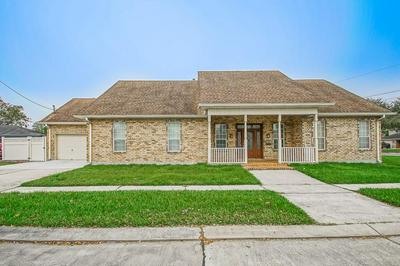 4000 TRANSCONTINENTAL DR, Metairie, LA 70006 - Photo 1