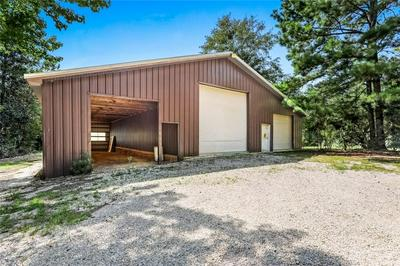 85379 HOUSE CREEK RD, Bush, LA 70431 - Photo 2