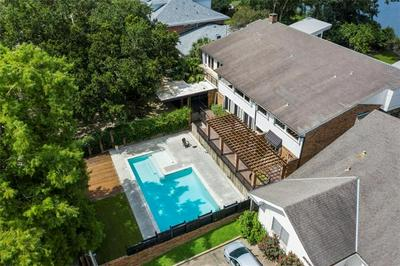 5640 BANCROFT DR, New Orleans, LA 70122 - Photo 1