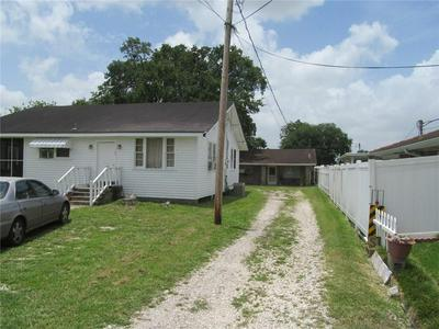 120 KIMBLE ST, Belle Chasse, LA 70037 - Photo 2