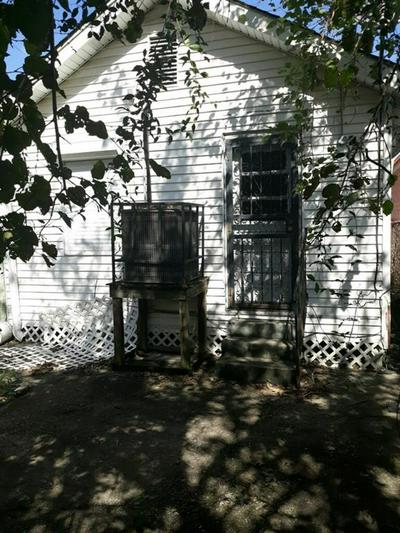 1816 SAINT PHILIP ST, New Orleans, LA 70116 - Photo 2