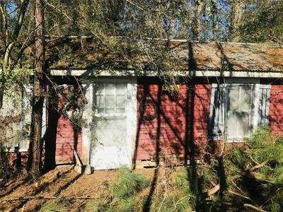 1057 HIGHWAY, Kentwood, LA 70444 - Photo 2