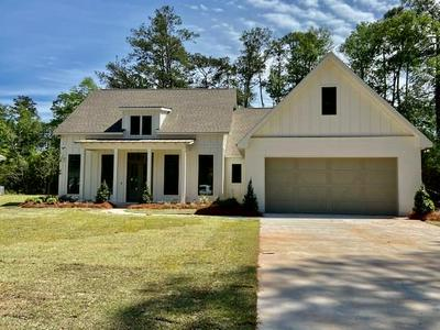 20134 BRENTWOOD DR, MANDEVILLE, LA 70471 - Photo 2