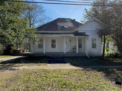 410 AVENUE F, KENTWOOD, LA 70444 - Photo 1