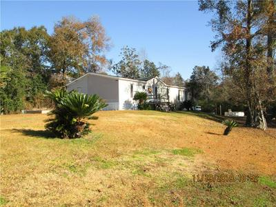 17275 SCHOOL RD, INDEPENDENCE, LA 70443 - Photo 2