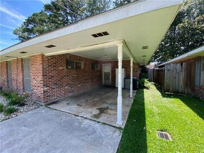 521 N MILLET AVE, Gramercy, LA 70052 - Photo 2